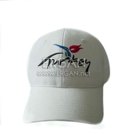 Promasyon Şapka